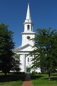 Old South Union Church, Weymouth MA.jpg