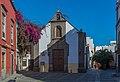 Old Town Las Palmas Gran Canaria January 2016-7322 - panoramio.jpg
