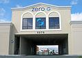 Old Zero Gravity headquarters.jpg