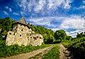 Old castle (Камьянец-Подольский).jpg