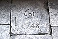 Old stone type (5669371142).jpg