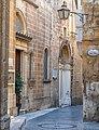 Old town Victoria-Gozo Malta.jpg
