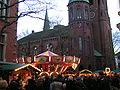 Oldenburg Weihnachtsmarkt.JPG
