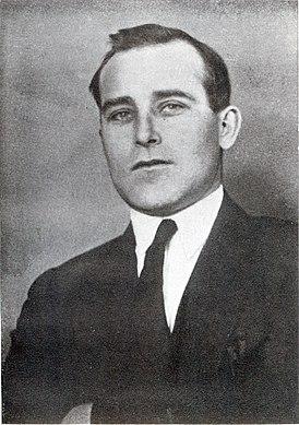 https://upload.wikimedia.org/wikipedia/commons/thumb/f/f3/Oles_Dosvitniy.jpg/274px-Oles_Dosvitniy.jpg