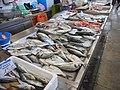 Olhao fish market, 16 October 2015 (3).JPG
