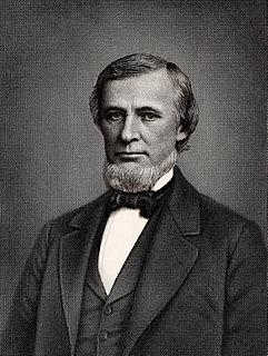 Oliver Ames Jr.