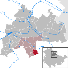 Ollendorf in SÖM.png