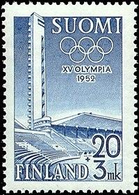 Olympia-1952. jpg