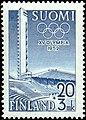 Olympia-1952.jpg