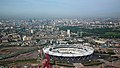 Olympic Stadium, London, 14 June 2011.jpg