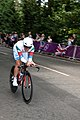 Olympic mens time trial-108 (7693235256).jpg