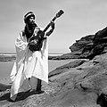 Omarhaba Sidi Ifni.jpg