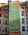 Omega Oil wall billboard 287 West 147th Street 2.jpg