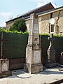 Omicourt-FR-08-monument aux morts-02.jpg