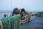 Onboard MV John H (ferry) 01 (9363468670).jpg