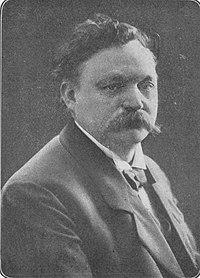 Onze afgevaardigden (1913) - Theodore Matthieu Ketelaar (cropped).jpg