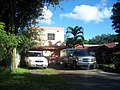 Opa Locka FL Wheeler House01.jpg