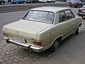 Opel kadett b 1 h sst.jpg