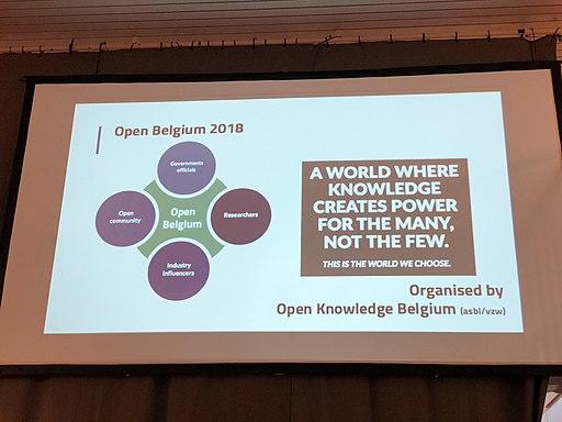 OpenBelgium2018-DigitalWallonia8