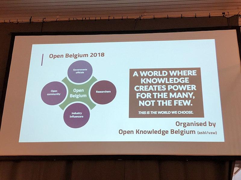 File:OpenBelgium2018-DigitalWallonia8.jpg