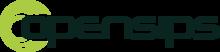 OpenSIPS logo