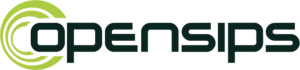 OpenSIPS logo.png