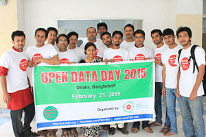 Open Data Day 2015 celebration by Open Knowledge Bangladesh 49.jpg