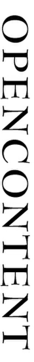 Open content logo.jpg