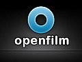 Openfilm logo.jpg
