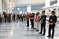 Opening Ceremony of TIAT (5107592706).jpg