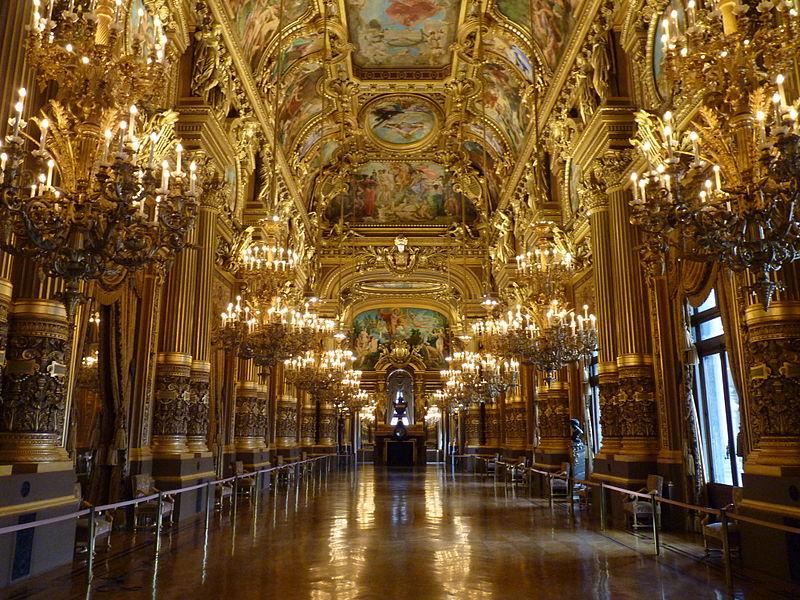 Pariska Opera (Paris Opéra – Pariz) 800px-Opera_Paris