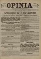 Opinia 1913-07-19, nr. 01936.pdf