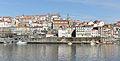 Oporto@36MP (16272183822).jpg
