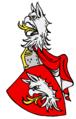 Oppersdorff-St-Wappen.png