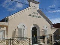 Orange Antoinist-temple.jpg