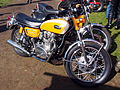 Orange Yamaha XS650.JPG