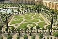 Orangerie du château de Versailles le 11 septembre 2015 - 92.jpg