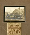 Orchard calandar 1919.jpg