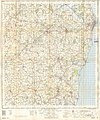 Ordnance Survey One-Inch Sheet 137 Lowestoft, Published 1954.jpg