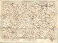 Ordnance Survey One-Inch Sheet 82 Stratford on Avon, Published 1919.jpg