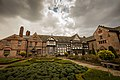 Ordsall Hall (26669374256).jpg