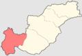 Orenburgskaya gubernia Orenburgsky uezd.png