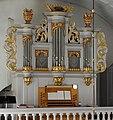 Orgel Bergunda.jpg