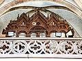 Orgue de l'église d'Andlau.jpg