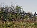 Orichevsky District, Kirov Oblast, Russia - panoramio (9).jpg