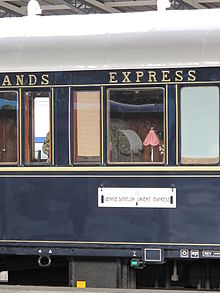 Image Result For American Express Car