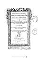 Origen épocas y progresos del teatro español 1802.jpg