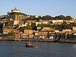Orillas del Río Duero en Oporto (2928287131).jpg