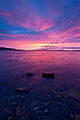 Orkney Sunset (4454743306).jpg