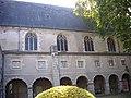 Orléans – couvent des Minimes (13).jpg